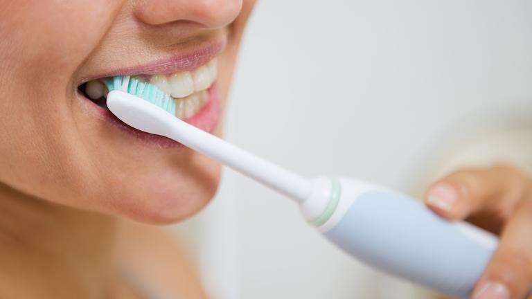 зубные коронки из диоксидов