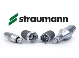straumann-dental-implants-300x221.jpg