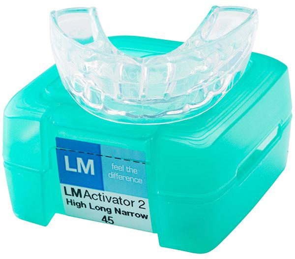 lm activator отзывы